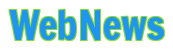 WebNewsArticles Home of Entertainment, Sports, Politics & much more